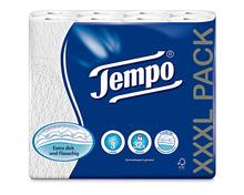 Tempo Toilettenpapier