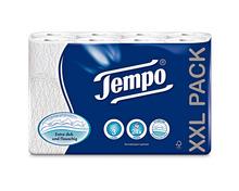 Tempo Toilettenpapier 3-lagig