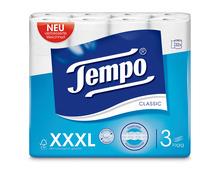 Tempo Toilettenpapier Classic