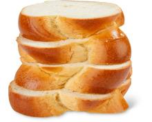 TerraSuisse Butterzopf