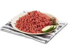 TerraSuisse Rindshackfleisch