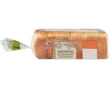 TerraSuisse UrDinkel-Toast