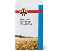 TerraSuisse Weissmehl 1 kg