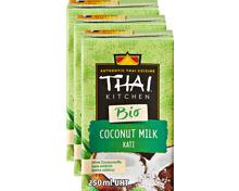 Thai Kitchen Bio-Kokosnussmilch