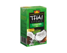 Thai Kitchen Kokosnussmilch