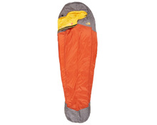 The North Face Lynx Pro Schlafsack