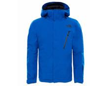 The North Face Men's Descendit Jacket - EU Herren-Skijacke