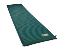 Therm-A-Rest Neo Air Voyager RW Matte