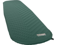 Therm-A-Rest Trail Lite Selfinflating Matte
