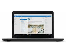 """ThinkPad E570 (15.60"""", Full HD, Intel Core i7-7500U, 16GB, SSD)"""
