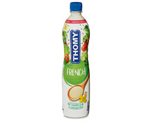 Thomy French Dressing, 2 x 7 dl, Duo