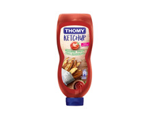 Thomy Ketchup