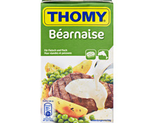 Thomy Sauce Béarnaise