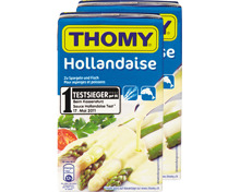 Thomy Sauce Hollandaise