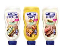 Thomy Saucen