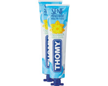 Thomy Senf mild