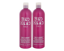 Tigi Bed Head Tween Fully Loaded 2 x 750 ml