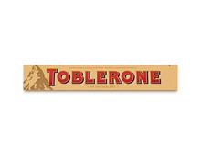 Toblerone Milch, 5 x 100 g, Multipack