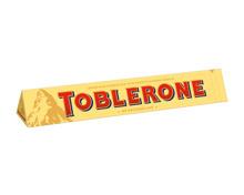 Toblerone Schokolade