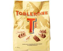 Toblerone Tiny Milk