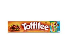 Toffifee Fun Pack, 3 x 125 g, Trio