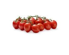 Tomaten Toscanella, Schweiz, Packung à 500 g