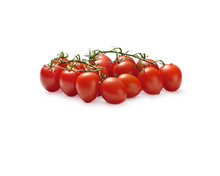 Tomaten Toscanella, Schweiz/Niederlande/Spanien, Packung à 500 g