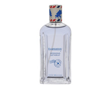 Tommy Hilfiger Tommy Weekend Getaway EdT Vapo 100 ml