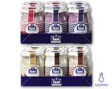 TONI Toni Jogurt im Glas