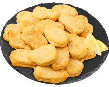 Traiteur Seiler Chicken Nuggets