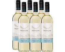 Trapiche Vineyards Torrontés