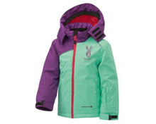 Trevolution Mädchen-Skijacke