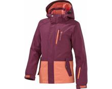 Trevolution Mädchen-Snowboardjacke