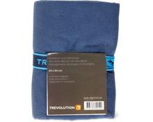 Trevolution Microfaser-Tuch