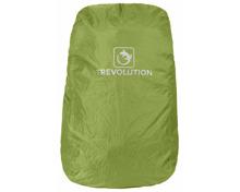 Trevolution Regenhülle Regenhülle 15-35 Liter