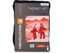 Trevolution Thermo-Unterwäsche-Set