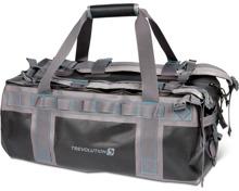 Trevolution Waterproof Bag