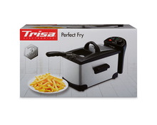 Trisa Fritteuse Perfect Fry