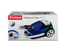 Trisa Professional Clean T8217
