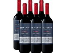 Trivento Malbec Reserve Limited Edition