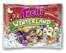 TROLLI Winterland