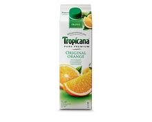 Tropicana Orangensaft Original