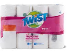 Twist Haushaltpapier