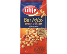 Ültje Bar Mix