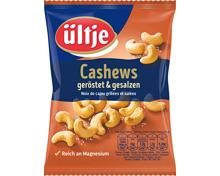 Ültje Cashew-Kerne