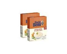 Uncle Ben's Reis
