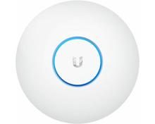UniFi AP AC-PRO, ac1300/n450