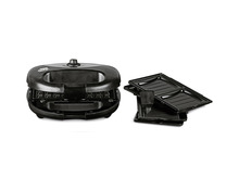 Unold Multi-Grill 3-in-1 48356