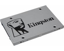"""UV400 (240GB, 2.5"""")"""