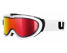 Uvex Comanche Take Off Schneesportbrille
